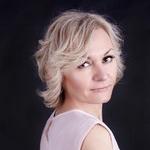 Tatjana Heckmann